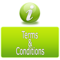 Image for terms & conditions.